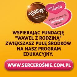 https://www.sercerosnie.com.pl/o-programie/
