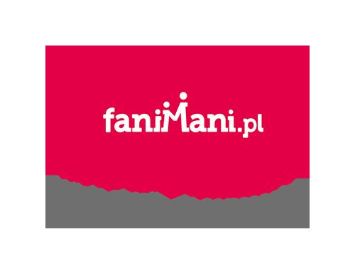 https://fanimani.pl/szkola-podstawowa-im-sw-jana-kantego-w-lapanowie/