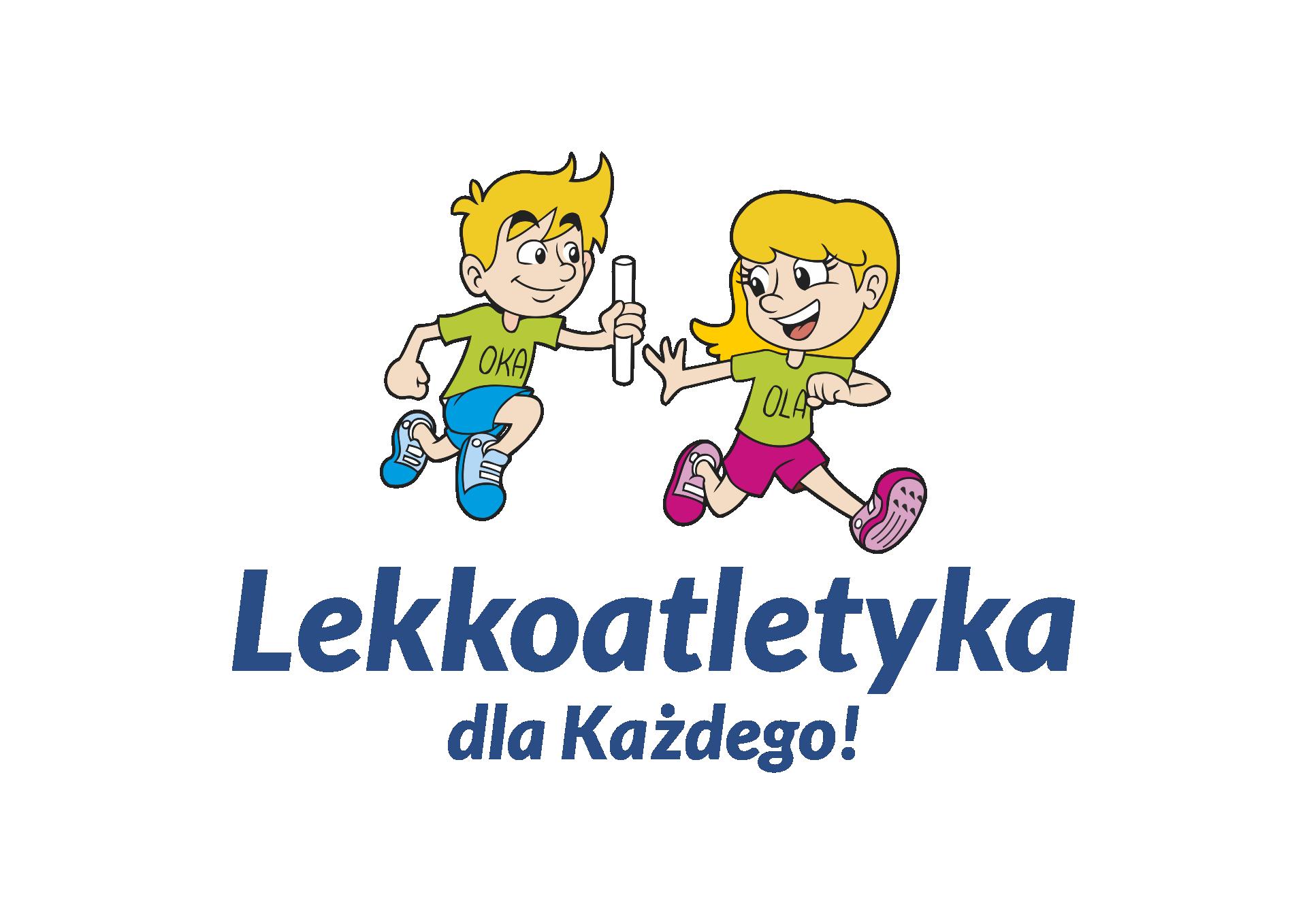 http://www.lekkoatletykadlakazdego.pl/